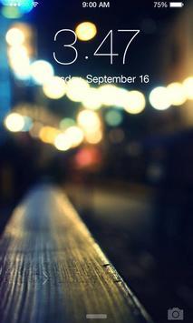 Neon Wallpapers screenshot 1
