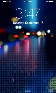 Abstract Wallpaper screenshot 4