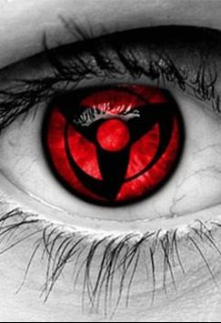 all type of sharingan new wallpaper images wallpaper and