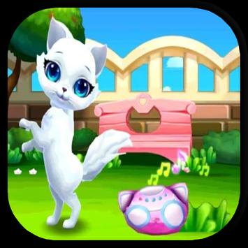 Kiki and Fifi Pet Videos poster