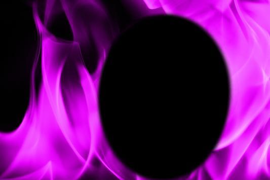 Fire photo frames screenshot 5