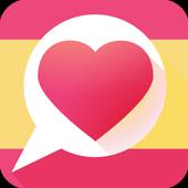 Amor en España icon