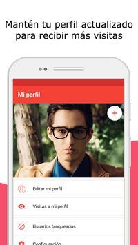 Amor en España screenshot 4