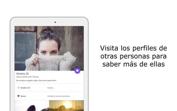 Amor en España screenshot 7