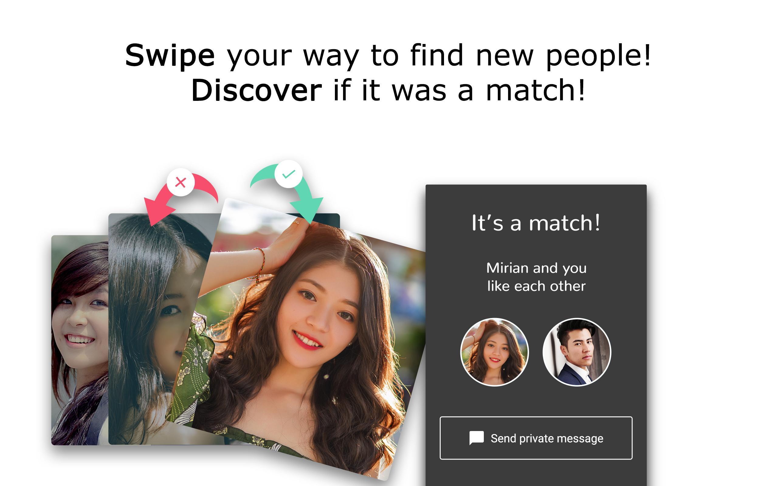 pinoy dating sites gratis brun universitet dating scene