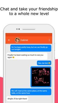 encontros online gratis chat de amizade