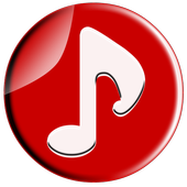 Download Mp3 Music Now! icon