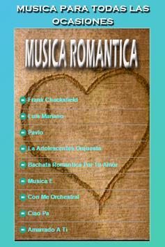 Musica  Gratis Online screenshot 12