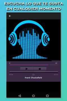 Musica  Gratis Online screenshot 8
