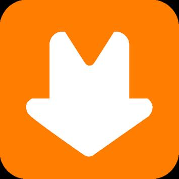 Aptoide app store free advice apk screenshot