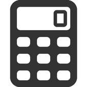Calculator-MakersBuilders icon