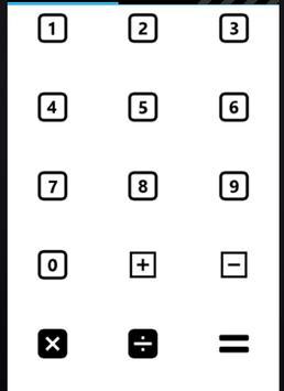 Calculator-MakersBuilders poster
