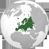 Sardegna Blog icon