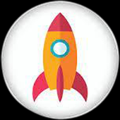 testingAdsRune icon