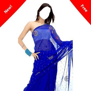 Sari Fashion Women apk screenshot
