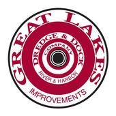 Great Lakes JSA Digital Card icon