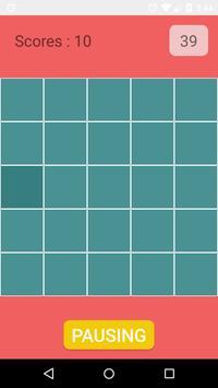 Color Spot apk screenshot