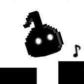 Guide For Scream Go icon