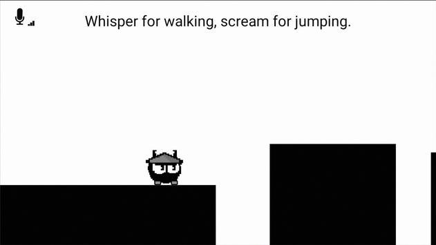 Guide For Scream Go apk screenshot