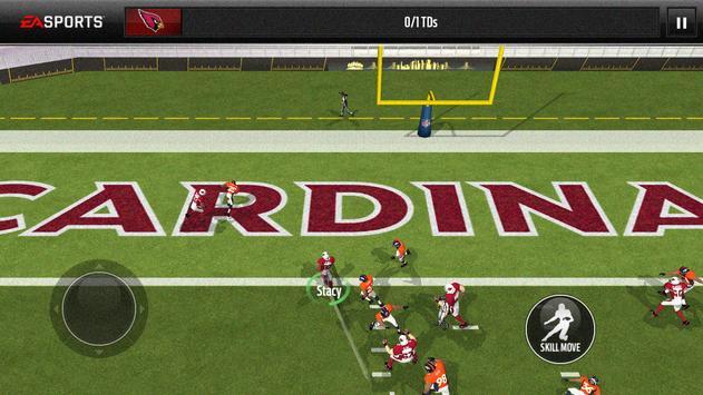 Guide For Madden NFL Mobile screenshot 10