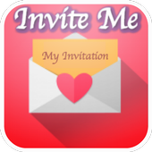 Invitation maker apk download free social app for android invitation maker apk stopboris Choice Image