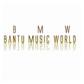 BANTU MUSIC WORLD icon