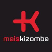 Mais Kizomba icon