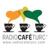 Radio Café Turc icon