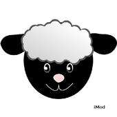 Baa Baa Black Sheep icon