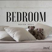 DIY Bedroom Decor icon