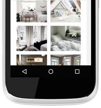 DIY Bedroom Decor screenshot 5
