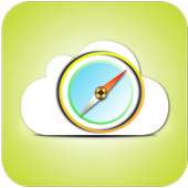Find iDevices(find iphone)free icono