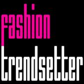 Trending Fashions icon