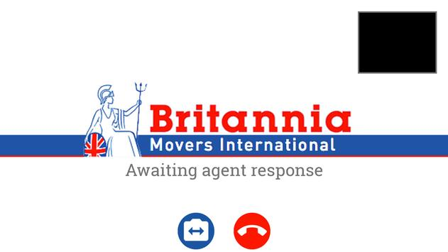 Britannia screenshot 1