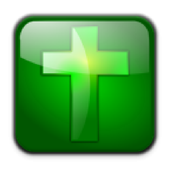 Christian Songs with Lyrics icon