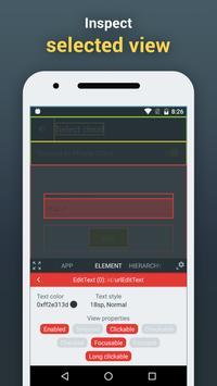 Developer Assistant capture d'écran 1