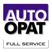 Auto Opat icon