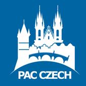PAC CZECH icon