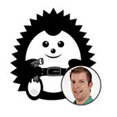 PavelApp icon