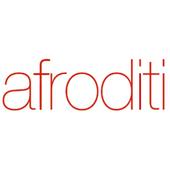 AFRODITI Hair salon icon