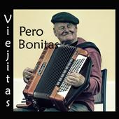 Viejitas Pero Bonitas Radio Online Radio Streaming icon