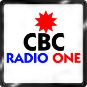 CBC Radio 1 Toronto Radio CBC Live Stream Online for Android