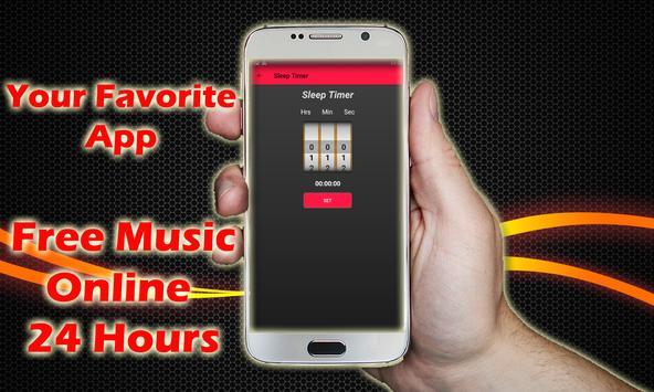 Chfi 98.1 Listen Live Radio Toronto 98.1 Chfi App screenshot 2