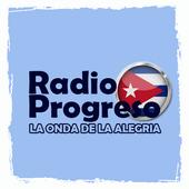 Radio Progreso Cuba Radios De Cuba Music Online icon