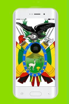 Radio Santa Cruz Bolivia 960 AM Radios De Bolivia screenshot 3