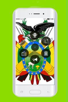 Radio Santa Cruz Bolivia 960 AM Radios De Bolivia screenshot 1