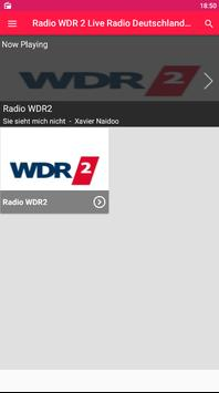 Wdr2 Streaming
