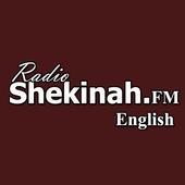 Shekinah Radio Creole Free Radio Streaming icon