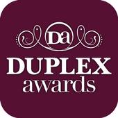 Duplex Awards icon