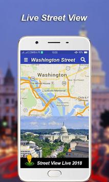Street View Live Global Satellite World Map For Android - World satellite map software download
